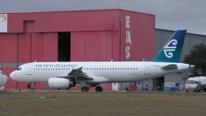 Crash et Incident A320-c10