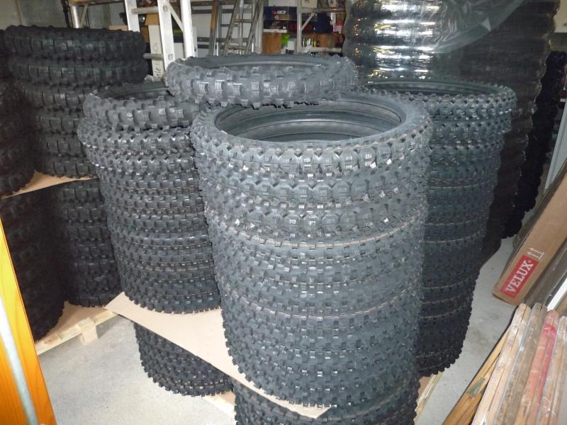 Commande de pneus groupée Janvier 2011 ! - Page 6 P1020311