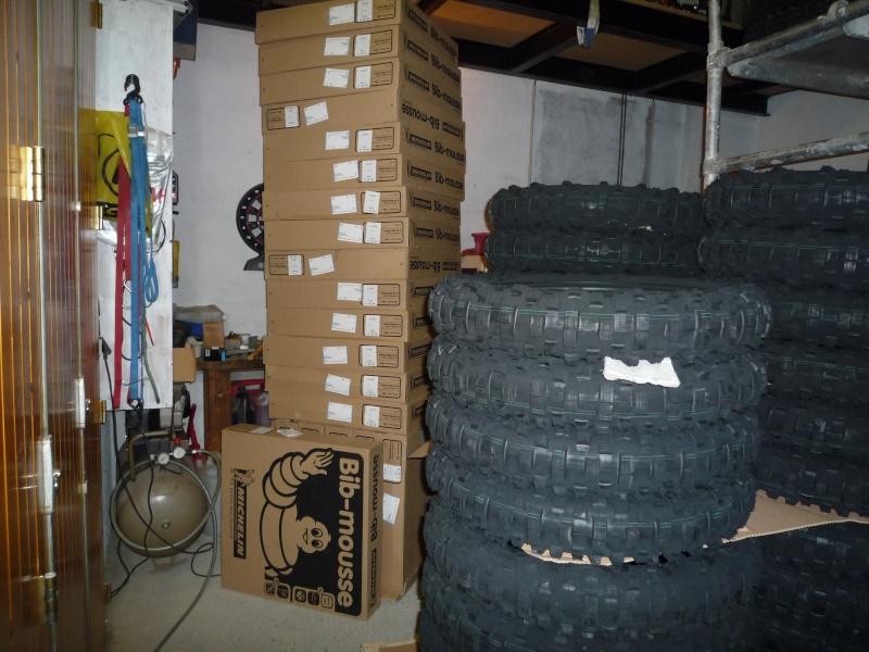 Commande de pneus groupée Janvier 2011 ! - Page 6 P1020312