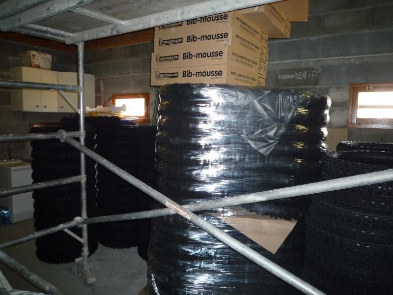 Commande de pneus groupée Janvier 2011 ! - Page 6 P1020313