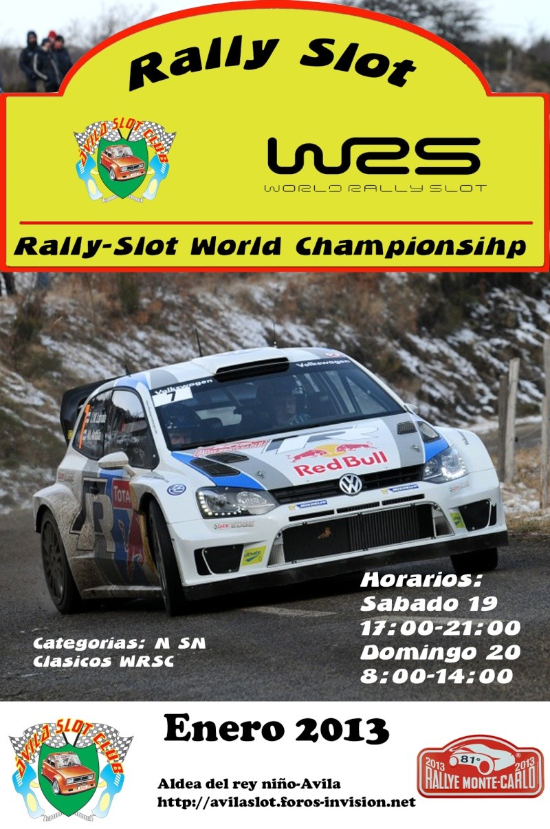1ª prueba Rally Monte-Carlo 20-1-2013 Monte_11