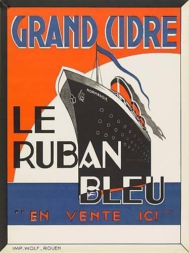 """"""" Normandie """" 14_sid10"""