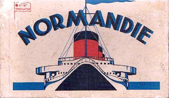 """"""" Normandie """" 1_figu11"""