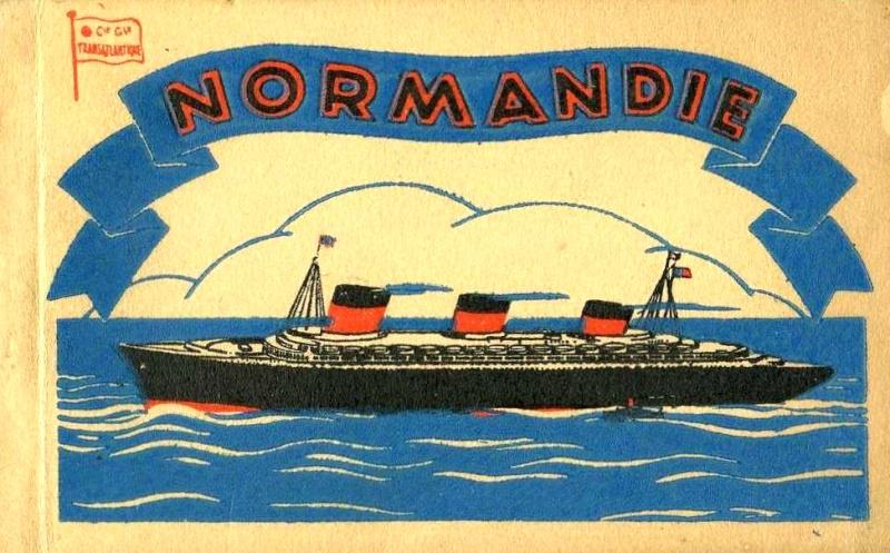 """"""" Normandie """" 1_figu12"""