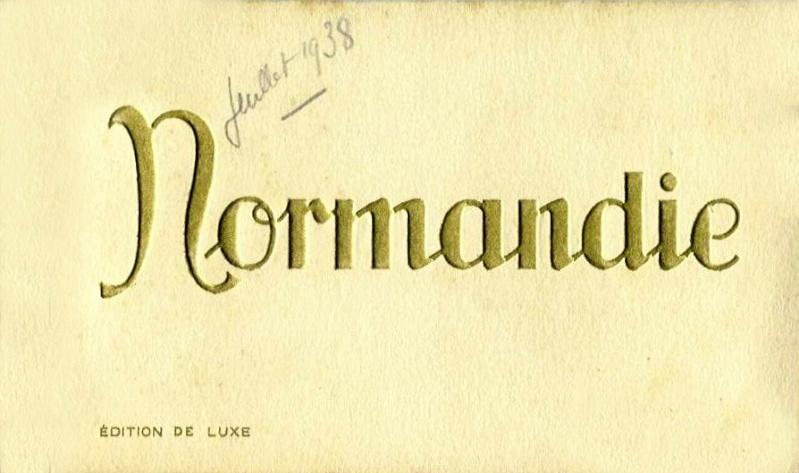 """"""" Normandie """" 1_norm10"""