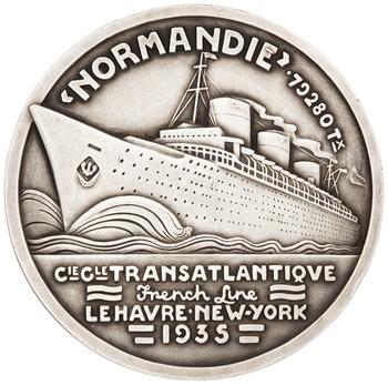 """ Normandie "" 2011_310"