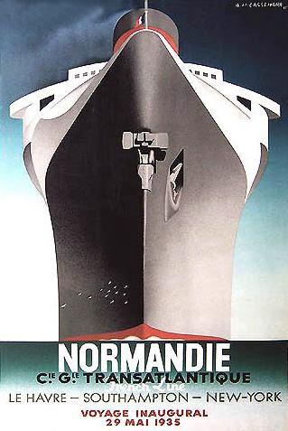""" Normandie "" 2_mani10"