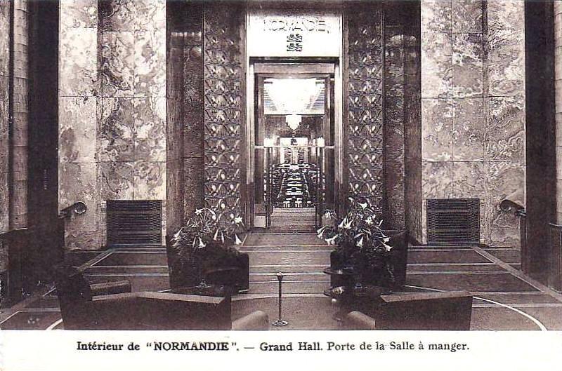 """"""" Normandie """" 7_entr10"""