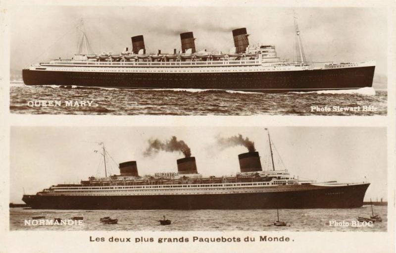 """"""" Normandie """" 7_norm10"""