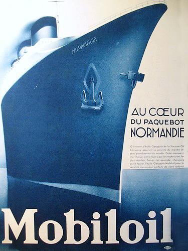 """ Normandie "" 8_mobi10"