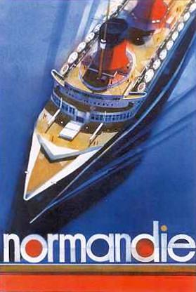 """"""" Normandie """" Deplia10"""