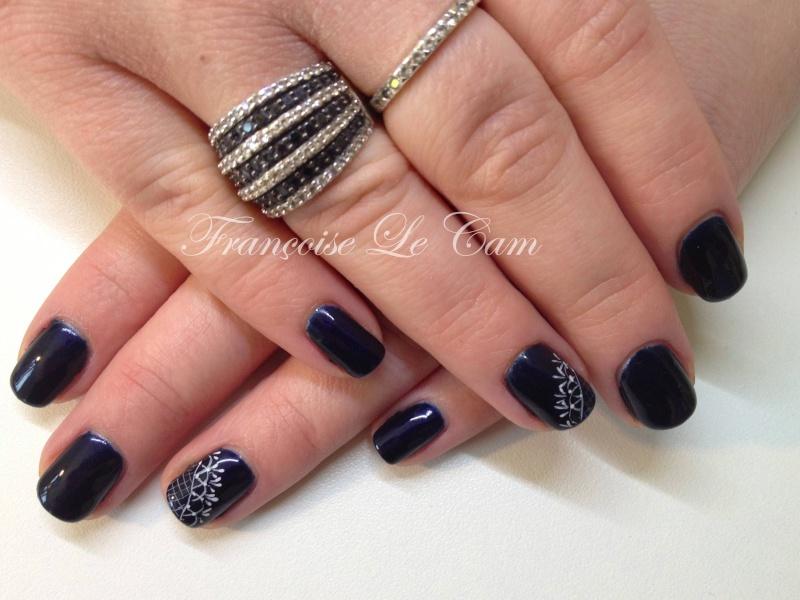 @@ Quelques Vernis-Permanent sur ongles naturels @@ 03_cal11