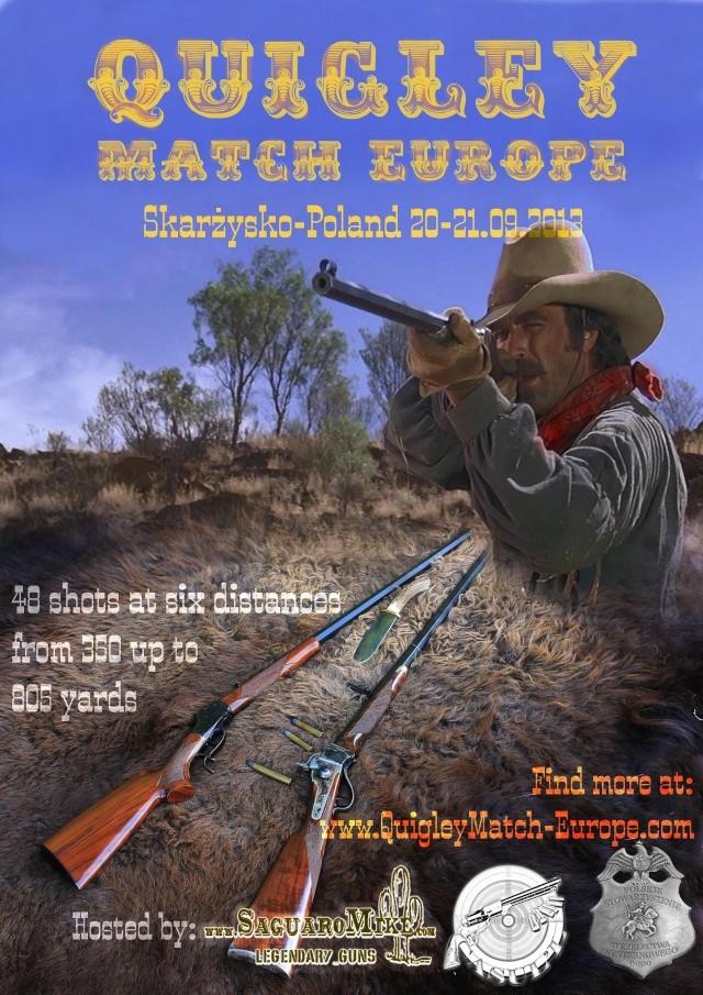 Pour les amateurs de Long Range Poster10