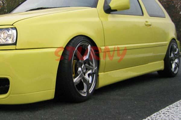 VW GOLF 3 By DIETRICH Affmm105