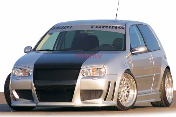 VW GOLF 4 By SEIDL Affmm107