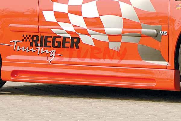 VW GOLF 4 By RIEGER Affmm117