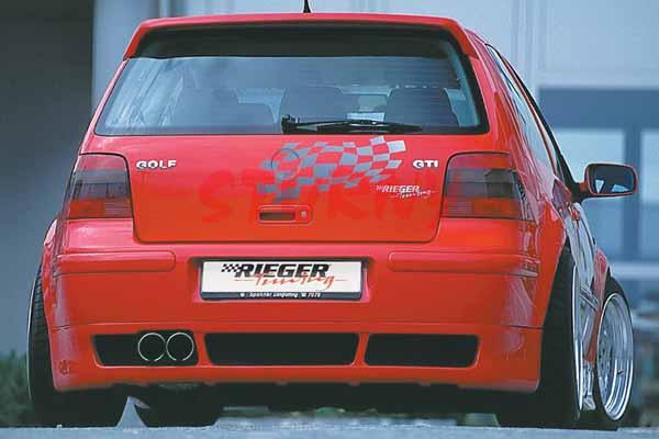 VW GOLF 4 By RIEGER Affmm118