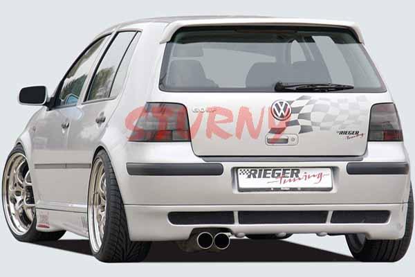 VW GOLF 4 By RIEGER Affmm119