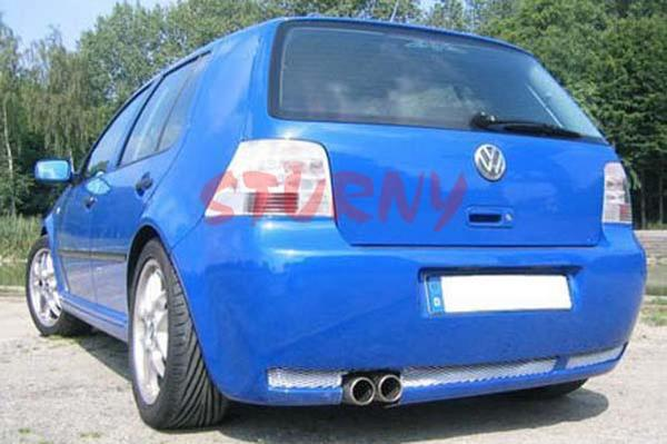 VW GOLF 4 By DIETRICH Affmm125