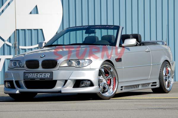 BMW E 46 By RIEGER Affmm_16
