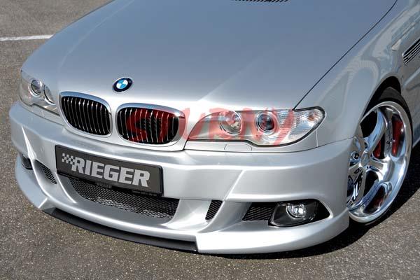 BMW E 46 By RIEGER Affmm_17