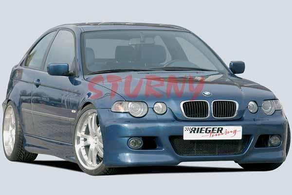 BMW E 46 By RIEGER Affmm_19