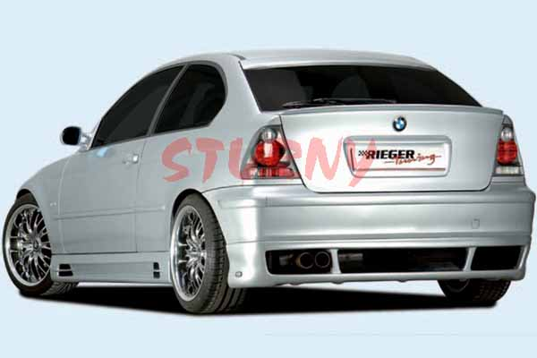 BMW E 46 By RIEGER Affmm_21