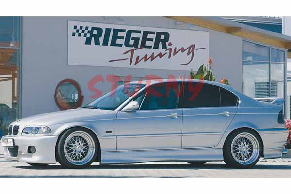 BMW E 46 By RIEGER Affmm_25