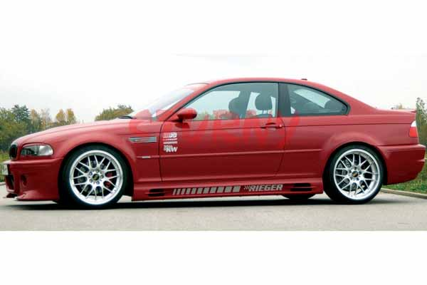 BMW E 46 By RIEGER Affmm_26