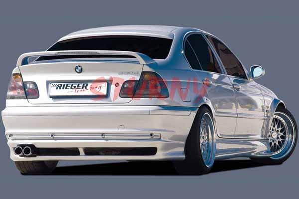 BMW E 46 By RIEGER Affmm_27