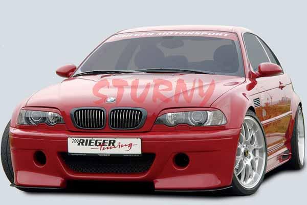 BMW E 46 By RIEGER Affmm_29