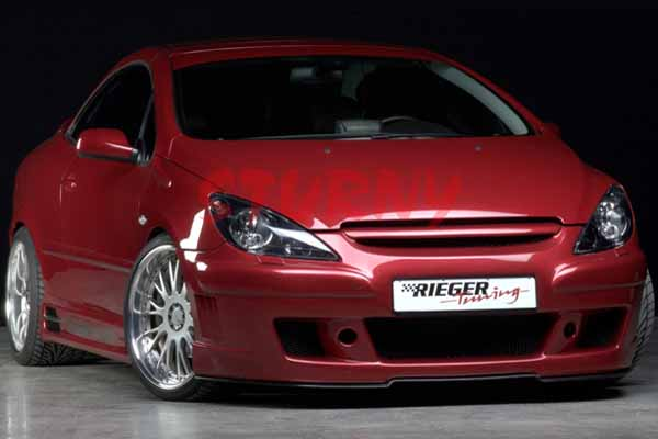 PEUGEOT 307 By RIEGER Affmm_59