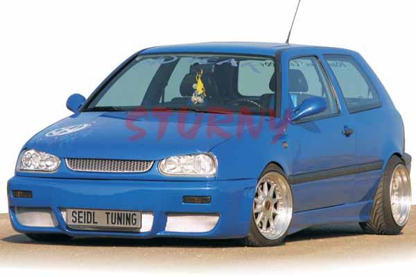 VW GOLF 3 By SEIDL Affmm_81
