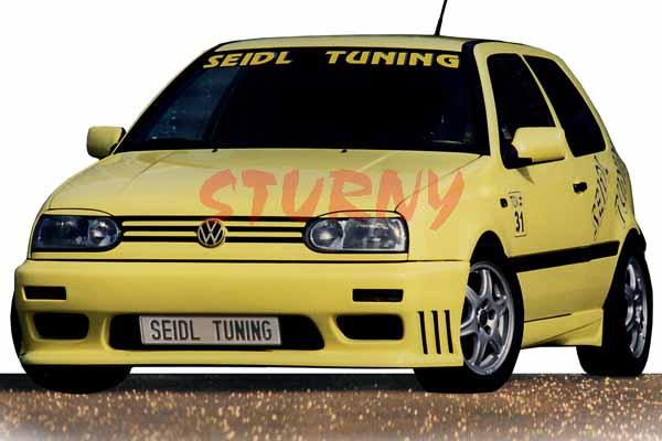 VW GOLF 3 By SEIDL Affmm_82
