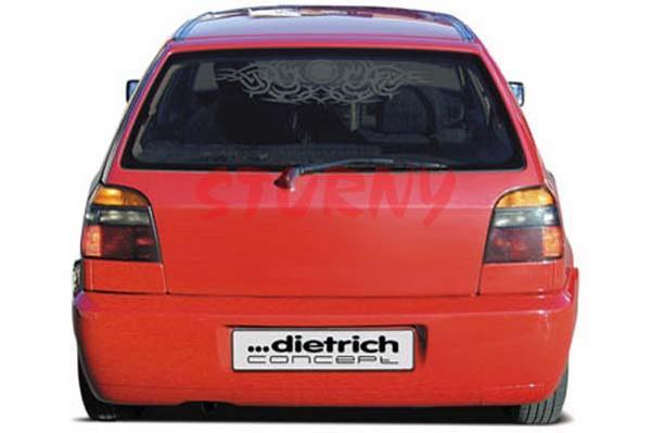 VW GOLF 3 By DIETRICH Affmm_93
