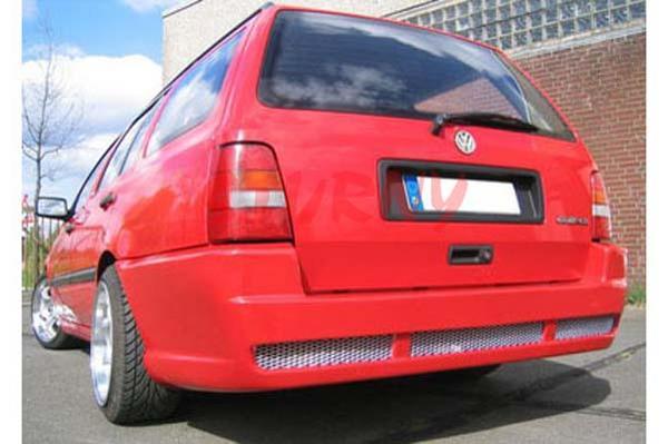 VW GOLF 3 By DIETRICH Affmm_94