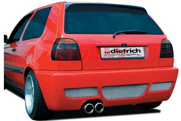 VW GOLF 3 By DIETRICH Affmm_95