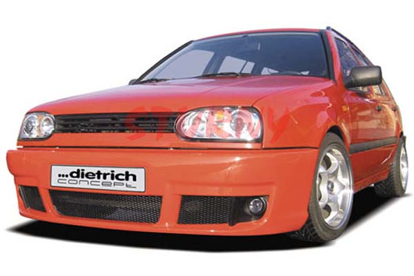 VW GOLF 3 By DIETRICH Affmm_97