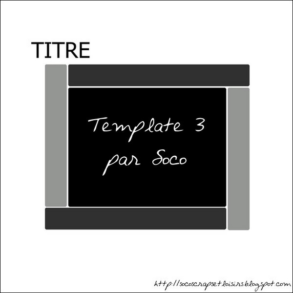 Les freebies de Soco... (MAJ le 6 juillet 2011) - Page 2 Templa11
