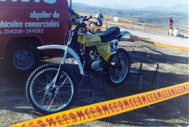 De Cobra MC a Cobra Blanco X3 * Medina - Página 4 Moto211