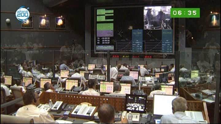 """Lancement Ariane 5ES - V200 - ATV-2 """"Johannes Kepler"""" - Page 8 Vlcsna10"""