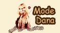a-la-mode-de-dana 48747810