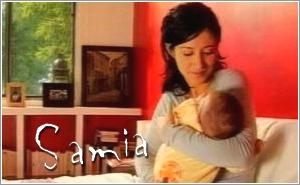 Un nouveau bébé dans Plus Belle la Vie ? Pblv45