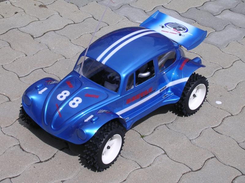 Election de la plus belle carro Dscn1310
