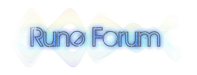 Rune Forums