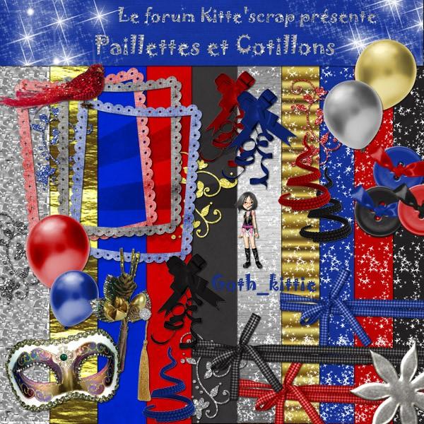 Freebies de goth_kittie maj le 05 mars Goth_k10
