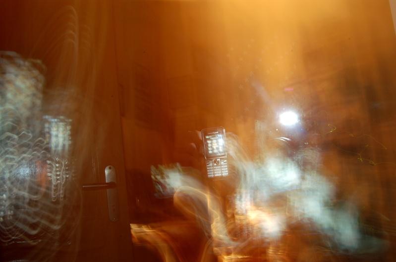Octobre 2008 Dsc_0711