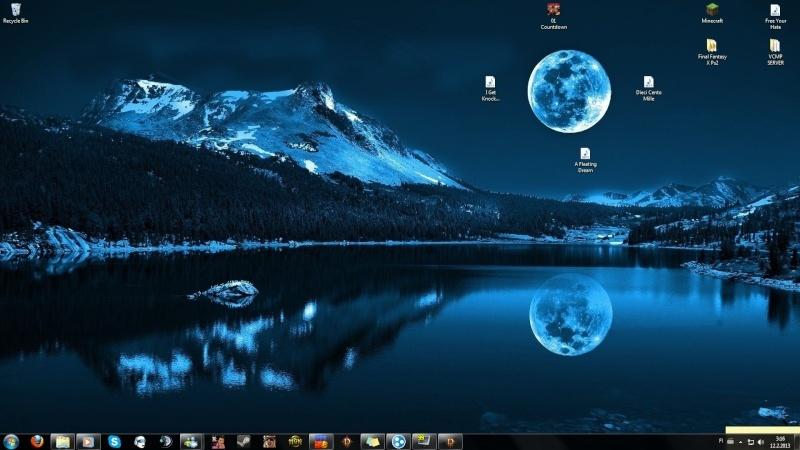Member's desktop background - Page 2 Wallpa10