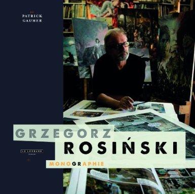 La puissance créatrice de Rosinski - Page 2 51nugj10