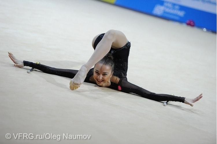 Viktoria Mazur - Page 3 Captur10